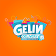 Gelin Download for PC Windows 10/8/7