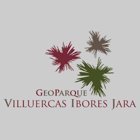 Geoparque Villuercas