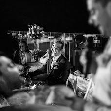 Wedding photographer Pablo Caballero (pablocaballero). Photo of 06.12.2018