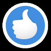 GotChosen Social Exchange
