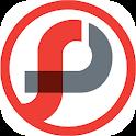 Service Pro Mobile 3.17 icon