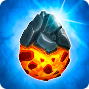 Monster Legends V9 4 8 Mod Always Win No Skill Costs Apk Best Site Hack Game Android Ios Game Mods Blackmod Net