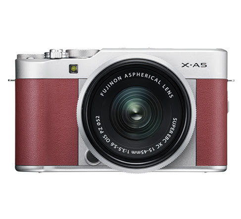 就算你不喜歡Nikon也沒關係,是Cannon單眼還是SONY相機嗎?