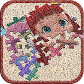 Ruby Puzzle Kids