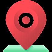 Tải GPS Joystick GO APK
