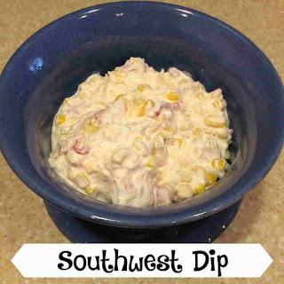Southwest Dip
