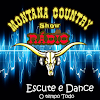 Rádio Montana Country Show