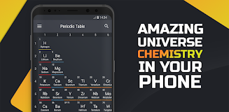 August software apps on google play periodic table 2018 pro urtaz Choice Image