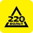 «220 Во�.. file APK for Gaming PC/PS3/PS4 Smart TV