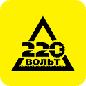 «220 Вольт» Интернет-магазин icon