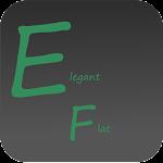 ElegantFlatUi - Cm 12/12.1 2.9