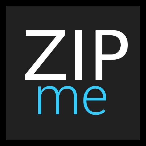 ZIPme - Apps on Google Play