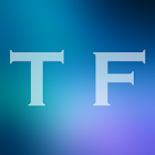 II Trader Forum icon