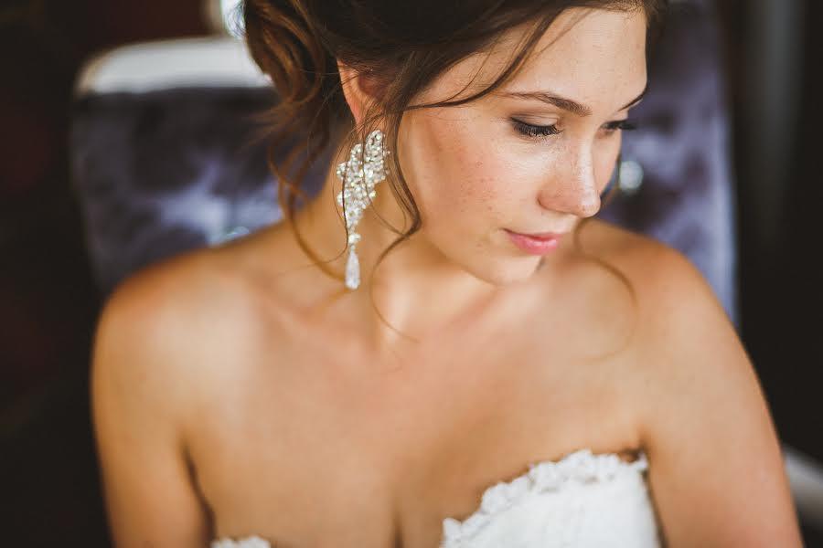 Wedding photographer Слава Семенов (ctapocta). Photo of 04.09.2014