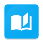 Study Aide for Concentration 1.1.4 (Unlocked)