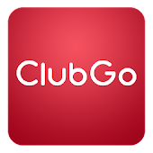 ClubGo - Search Happening Parties, Events & Deals