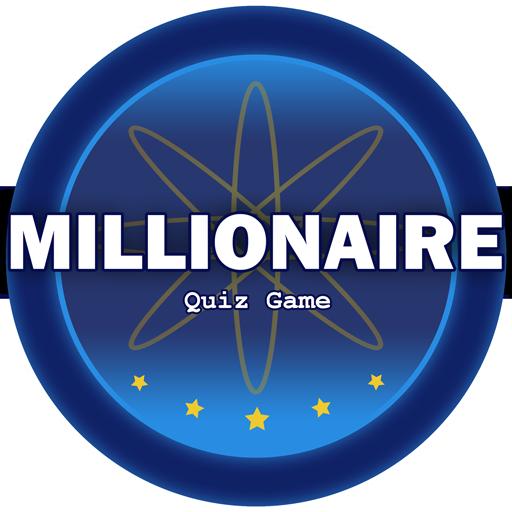 US Millionaire 2018
