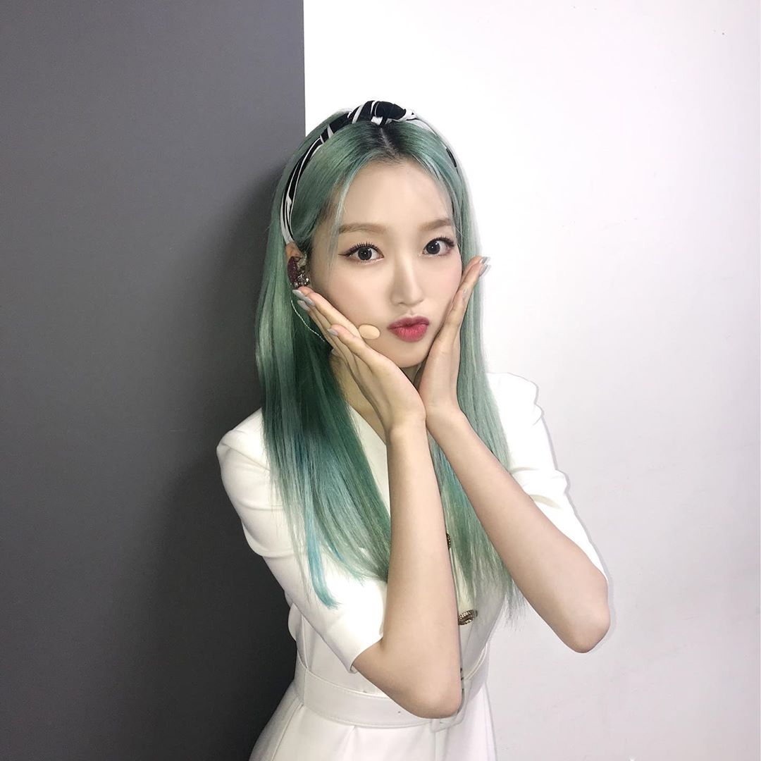 loonabeststyle_3