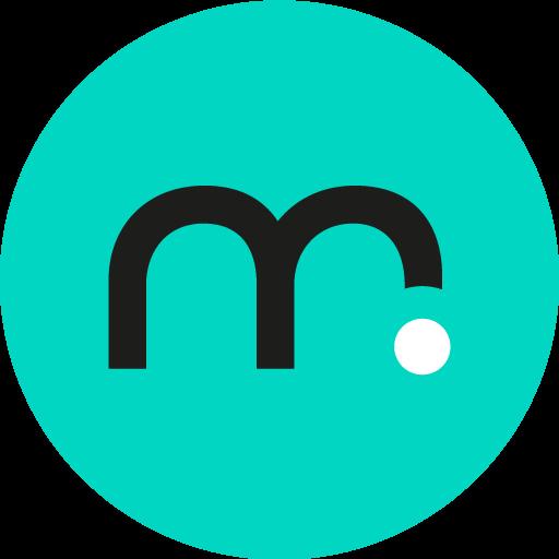 Marcel - VTC et citoyen Icon