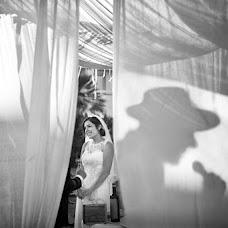 Wedding photographer Fabio Mirulla (fabiomirulla). Photo of 10.10.2019