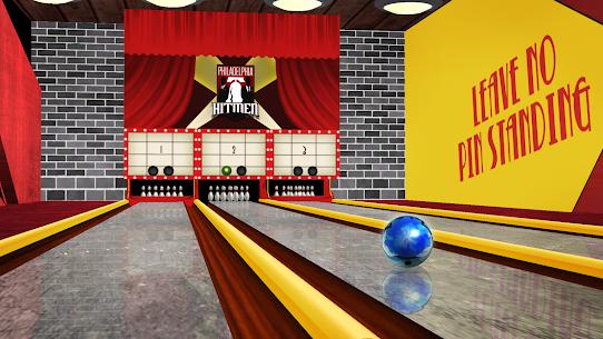 PBA® Bowling Challenge 3