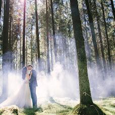 Wedding photographer Nataliya Malova (nmalova). Photo of 30.04.2017