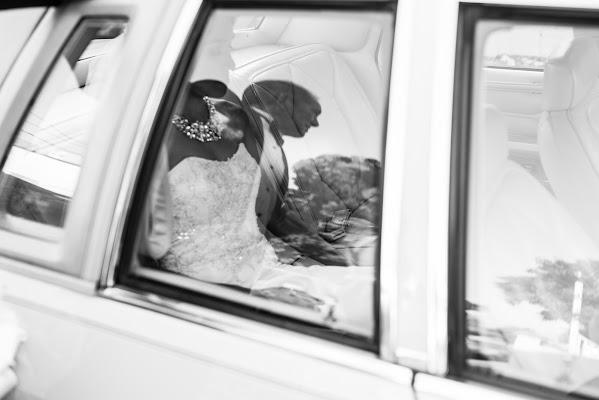 Wedding photographer Miguel Beltran (miguelbeltran). Photo of 22.08.2017