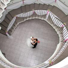 Wedding photographer Svetlana Matusevich (svetamatusevich). Photo of 13.01.2014