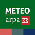 Meteo Arpa ER icon