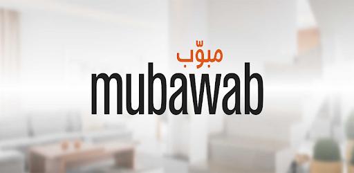 Mubawab - Immobilier au Maroc