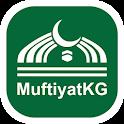 MuftiyatKG icon