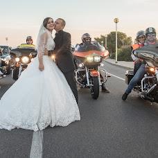 Wedding photographer Elisabetta Figus (elisabettafigus). Photo of 17.04.2018