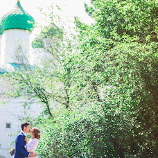 Wedding photographer Katerina Khomenko (kfat4). Photo of 13.09.2017