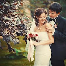 Wedding photographer Ekaterina Skorupskaya (Tanger). Photo of 24.10.2012
