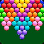 Bubble Bo-Bo Icon