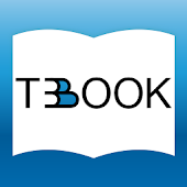 TBOOK - All about Tutoring