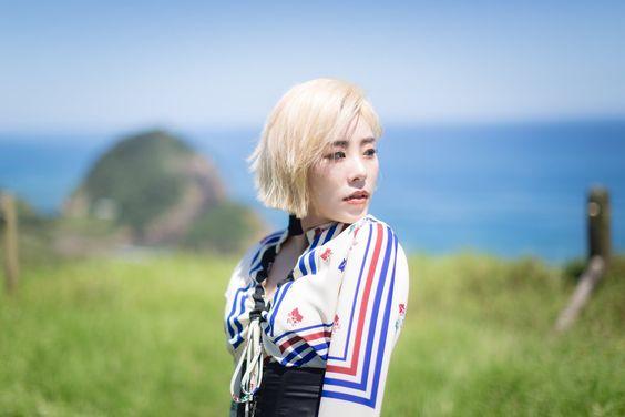 wheein profile 35