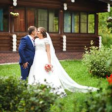 Wedding photographer Stas Mokhov (SRPhotographers). Photo of 10.09.2015