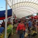 Ferias San Bernardo icon