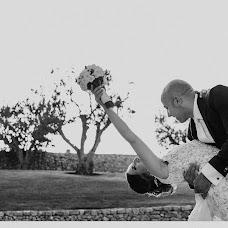 Wedding photographer Gianpiero Lepore (gianpierolepore). Photo of 27.02.2018