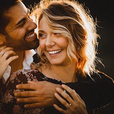 Fotografo di matrimoni Stefano Roscetti (StefanoRoscetti). Foto del 11.10.2019