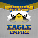 MSU Eagle Empire Rewards