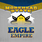 MSU Eagle Empire Rewards icon