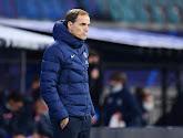 PSG laat Thomas Tüchel vertrekken en gaat in zee met Mauricio Pochettino