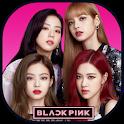BLACKPINK SONGS offline icon