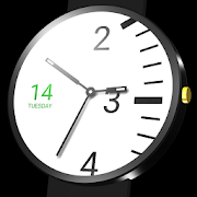 Zoom - Watch Face