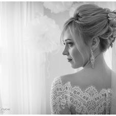 Wedding photographer Vyacheslav Slizh (slimpinsk). Photo of 29.06.2017
