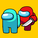 Impostor Survival - Crewmate hide and seek icon