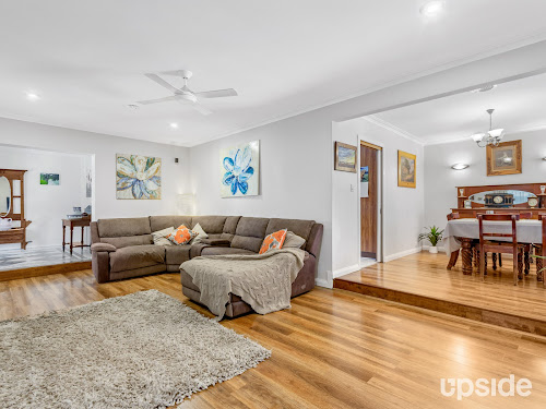 Photo of property at 1-2 Crampton Court, Hoppers Crossing 3029