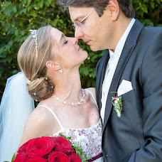 Wedding photographer Aleksandr Medovyy (medovy). Photo of 27.02.2015